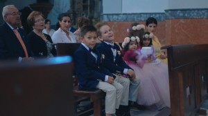 video-de-boda-la-mamunia-granada-21