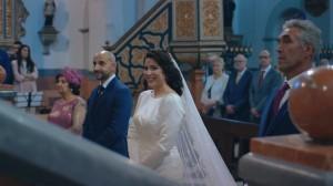 video-de-boda-la-mamunia-granada-22
