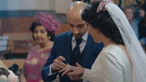 video-de-boda-la-mamunia-granada-25