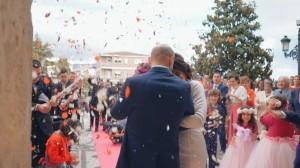 video-de-boda-la-mamunia-granada-33