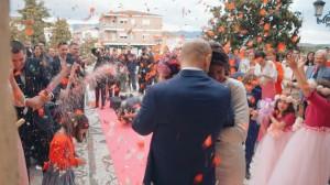 video-de-boda-la-mamunia-granada-34