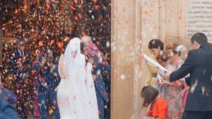 video-de-boda-la-mamunia-granada-35