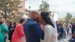 video-de-boda-la-mamunia-granada-38