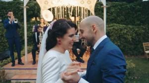 video-de-boda-la-mamunia-granada-47