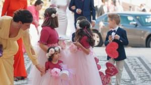 video-de-boda-la-mamunia-granada-7