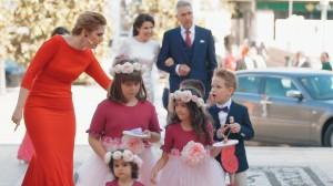 video-de-boda-la-mamunia-granada-8