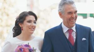 video-de-boda-la-mamunia-granada-9