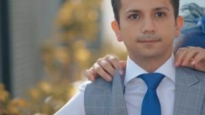 video-de-boda-en-cadiz-baluarte-de-los-martires-catering-el-faro-17