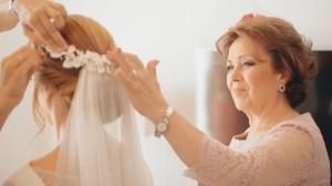 video-de-boda-en-cadiz-baluarte-de-los-martires-catering-el-faro-20