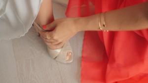 video-de-boda-en-cadiz-baluarte-de-los-martires-catering-el-faro-21
