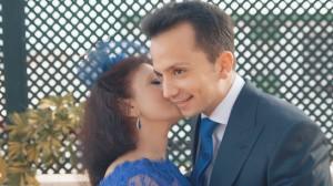 video-de-boda-en-cadiz-baluarte-de-los-martires-catering-el-faro-23