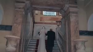 video-de-boda-en-cadiz-baluarte-de-los-martires-catering-el-faro-31