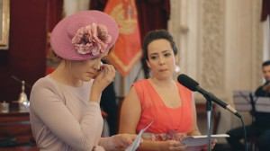 video-de-boda-en-cadiz-baluarte-de-los-martires-catering-el-faro-35