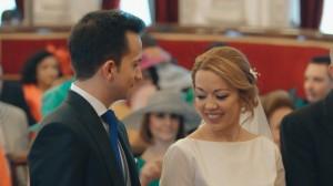 video-de-boda-en-cadiz-baluarte-de-los-martires-catering-el-faro-36