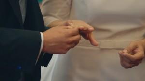video-de-boda-en-cadiz-baluarte-de-los-martires-catering-el-faro-41