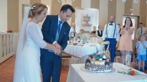 video-de-boda-en-cadiz-baluarte-de-los-martires-catering-el-faro-58