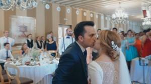 video-de-boda-en-cadiz-baluarte-de-los-martires-catering-el-faro-59