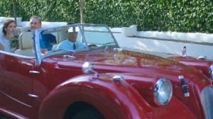 video-de-boda-en-zahara-de-los-atunes-hotel-melia-atlanterra-fotografia29