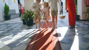 video-de-boda-en-zahara-de-los-atunes-hotel-melia-atlanterra-fotografia32