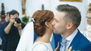 video-de-boda-en-zahara-de-los-atunes-hotel-melia-atlanterra-fotografia33