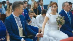video-de-boda-en-zahara-de-los-atunes-hotel-melia-atlanterra-fotografia37