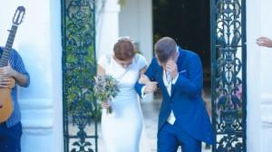 video-de-boda-en-zahara-de-los-atunes-hotel-melia-atlanterra-fotografia45