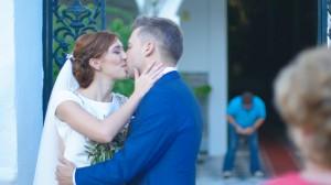 video-de-boda-en-zahara-de-los-atunes-hotel-melia-atlanterra-fotografia47