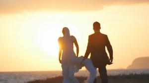 video-de-boda-en-zahara-de-los-atunes-hotel-melia-atlanterra-fotografia59