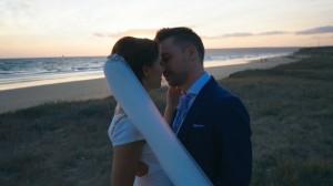 video-de-boda-en-zahara-de-los-atunes-hotel-melia-atlanterra-fotografia60