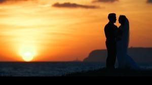 video-de-boda-en-zahara-de-los-atunes-hotel-melia-atlanterra-fotografia61