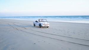 video-de-boda-en-zahara-de-los-atunes-hotel-melia-atlanterra-fotografia62
