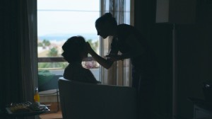 video-de-boda-en-zahara-de-los-atunes-hotel-melia-atlanterra-fotografia7