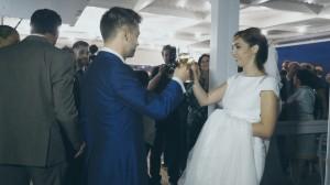 video-de-boda-en-zahara-de-los-atunes-hotel-melia-atlanterra-fotografia76