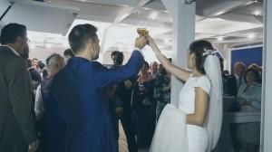 video-de-boda-en-zahara-de-los-atunes-hotel-melia-atlanterra-fotografia78