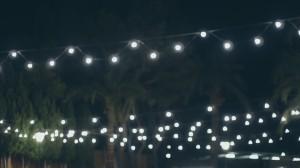 video-de-boda-en-zahara-de-los-atunes-hotel-melia-atlanterra-fotografia79