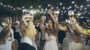 video-de-boda-en-zahara-de-los-atunes-hotel-melia-atlanterra-fotografia85