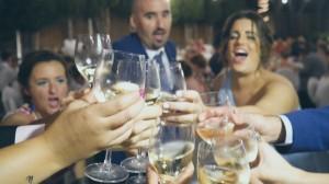 video-de-boda-en-zahara-de-los-atunes-hotel-melia-atlanterra-fotografia86