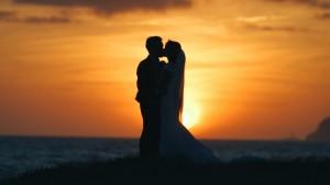 video-de-boda-en-zahara-de-los-atunes-hotel-melia-atlanterra-fotografia89