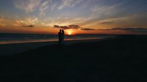 video-de-boda-en-zahara-de-los-atunes-hotel-melia-atlanterra-fotografia90