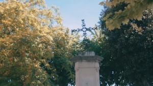 video-de-boda-en-fuente-de-plata-santa-luisa-lebrija2