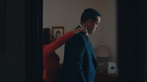 video-de-boda-en-fuente-de-plata-santa-luisa-lebrija20