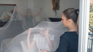 video-de-boda-en-fuente-de-plata-santa-luisa-lebrija23