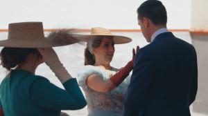 video-de-boda-en-fuente-de-plata-santa-luisa-lebrija31