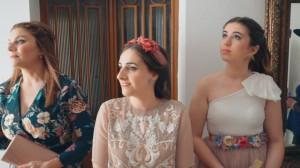 video-de-boda-en-fuente-de-plata-santa-luisa-lebrija34