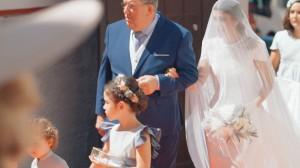 video-de-boda-en-fuente-de-plata-santa-luisa-lebrija37