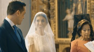 video-de-boda-en-fuente-de-plata-santa-luisa-lebrija38