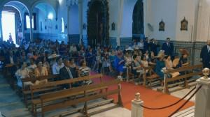 video-de-boda-en-fuente-de-plata-santa-luisa-lebrija41