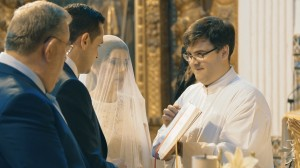 video-de-boda-en-fuente-de-plata-santa-luisa-lebrija42