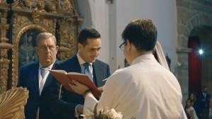 video-de-boda-en-fuente-de-plata-santa-luisa-lebrija44