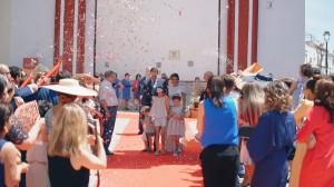 video-de-boda-en-fuente-de-plata-santa-luisa-lebrija47